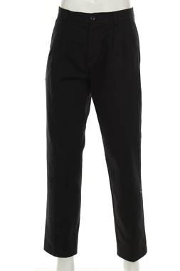 Мъжки панталон Samsoe & Samsoe1