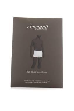 Мъжки боксерки Zimmerli Of Switzerland1