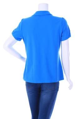 Дамска тениска Covington2