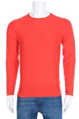 Мъжки пуловер Originals By Jack & Jones1