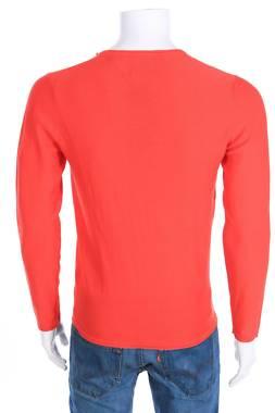 Мъжки пуловер Originals By Jack & Jones2