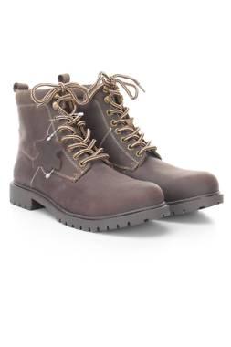 Мъжки обувки Lakeville1