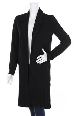 Дамско палто Even & Odd1