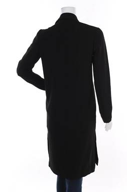 Дамско палто Even & Odd2