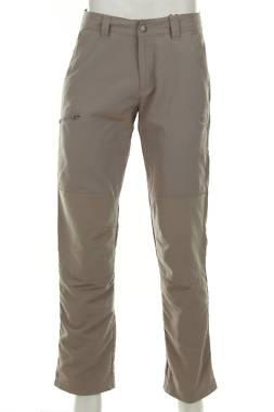 Мъжки спортен панталон Mammut1