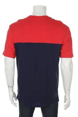 Мъжка спортна тениска Puma2