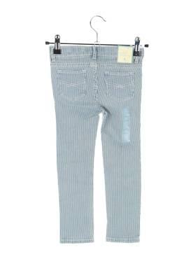 Детски панталон GAP Baby2