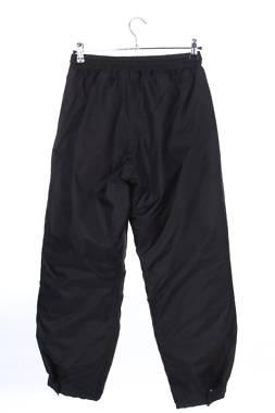 Детски ски панталон 2
