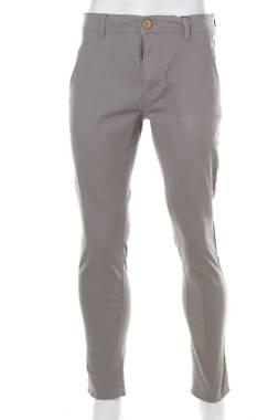 Мъжки панталон Blend1