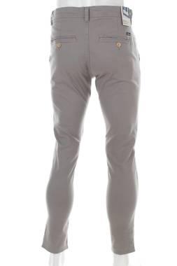 Мъжки панталон Blend2
