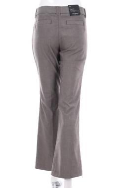 Дамски панталон Banana Republic2