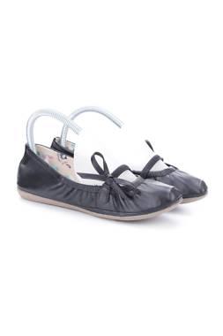 Детски обувки San Marina1