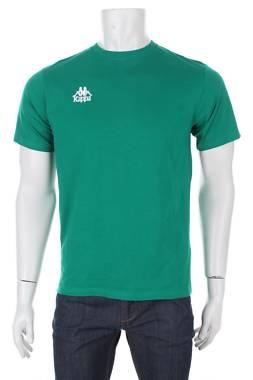 Мъжка спортна тениска Kappa1