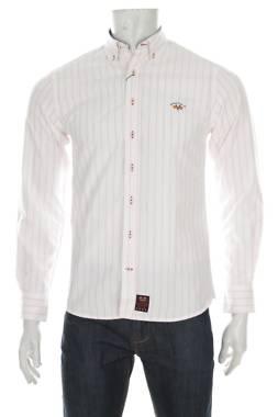 Мъжка риза Spagnolo1