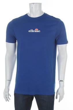 Мъжка тениска Ellesse1