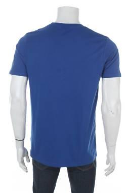 Мъжка тениска Ellesse2
