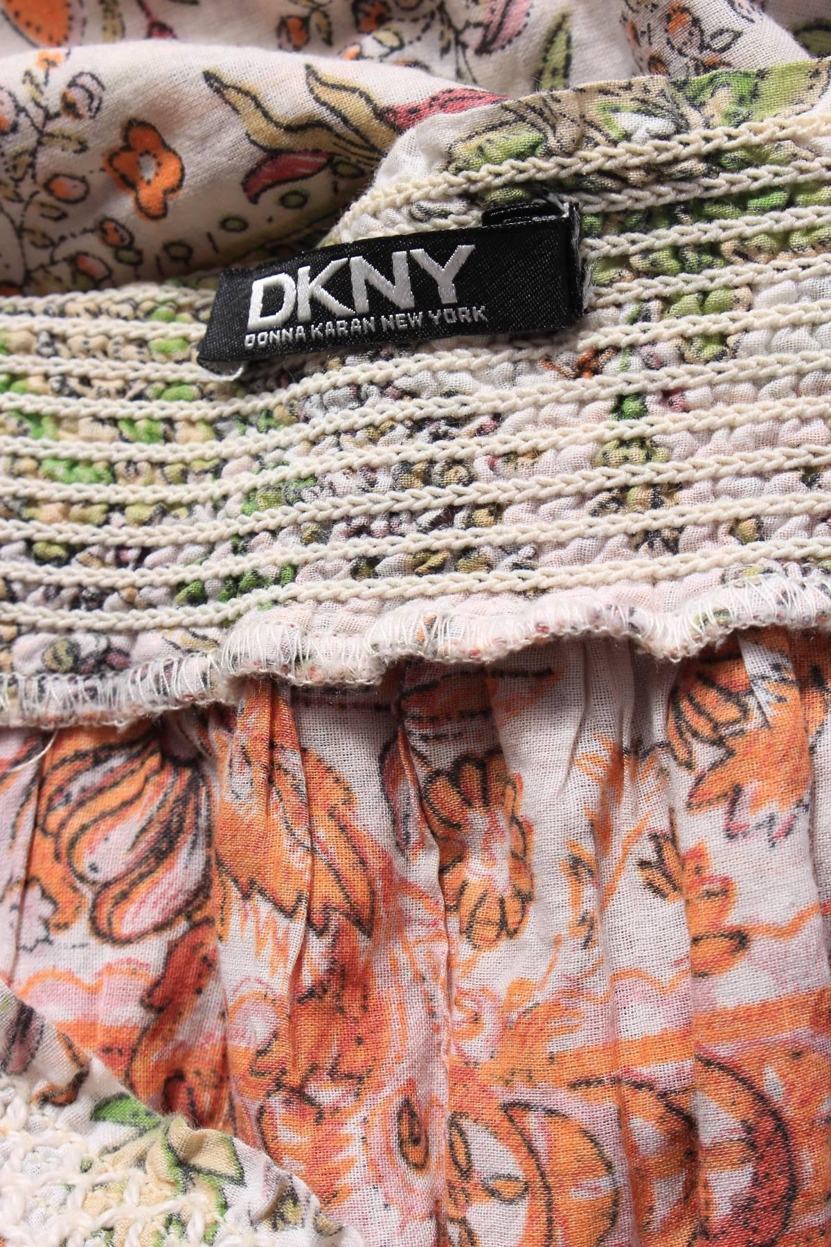 Пола DKNY2