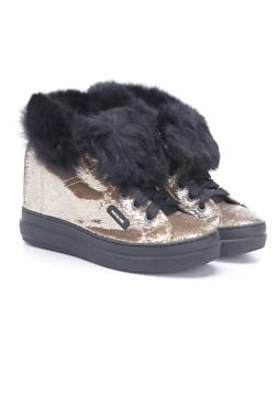 Дамски обувки Ruco Line1
