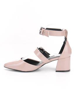 Дамски обувки Even & Odd2