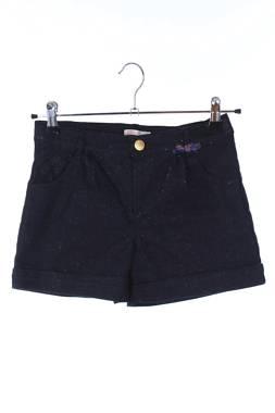 Детски къс панталон Billieblush1