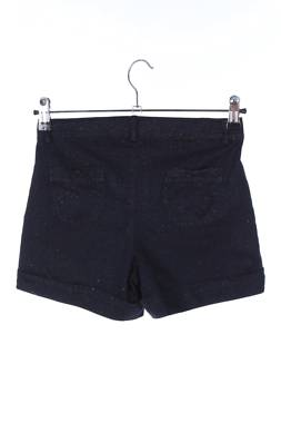 Детски къс панталон Billieblush2