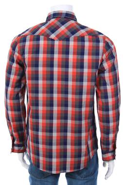 Мъжка риза No Boundaries2