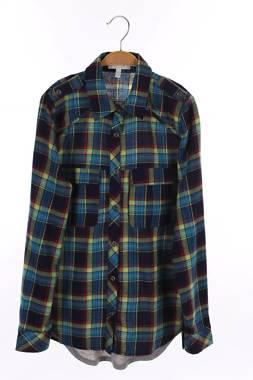 Детска риза Delia*s1