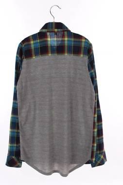 Детска риза Delia*s2