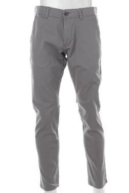 Мъжки панталон Esprit1