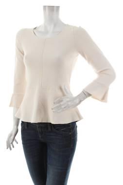 Дамска блуза Taifun1