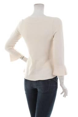 Дамска блуза Taifun2