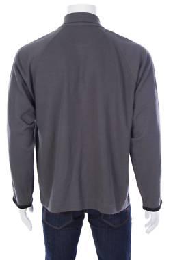 Мъжка блуза 2