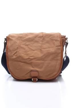Чанта H&M1