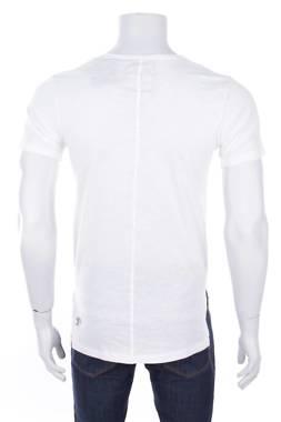 Мъжка тениска Tom Tailor2
