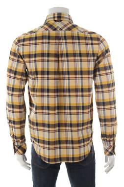 Мъжка риза Napapijri2