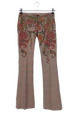 Дамски панталон Miss Sixty1