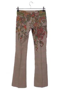 Дамски панталон Miss Sixty2