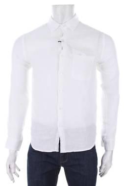 Мъжка риза Amor Kvarden1