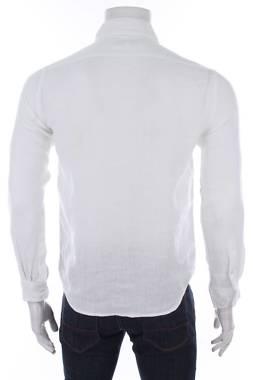 Мъжка риза Amor Kvarden2