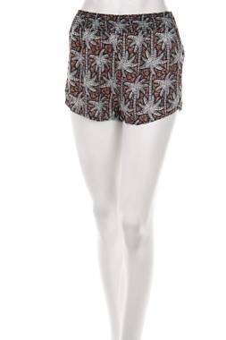 Дамски къс панталон women'secret1