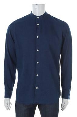 Мъжка риза Selected Homme1