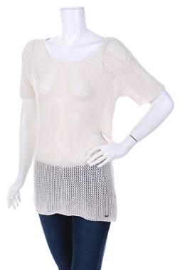 Дамски пуловер Tom Tailor1