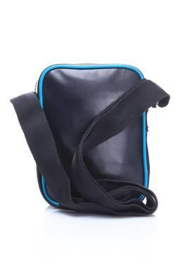Кожена чанта Adidas2