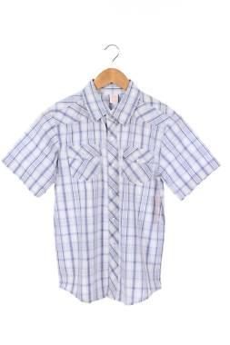 Детска риза Open1