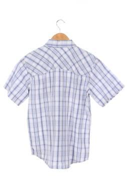 Детска риза Open2