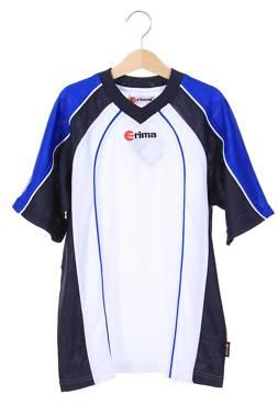 Детска тениска Erima1