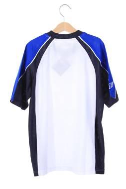Детска тениска Erima2