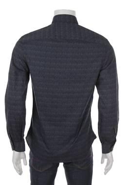 Мъжка риза Camicissima2
