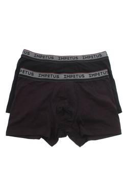 Мъжки боксерки IMPETUS1