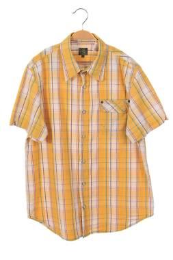 Детска риза Energie1